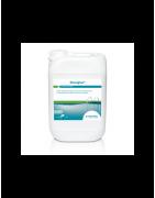 Produit d'entretien : un large choix de produits d'entretien pour votre piscine (ph+, tac, anti-algues, chlore...)